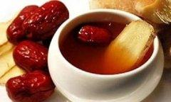 红枣和红豆可以一起煮吗?红枣和红豆一起煮好吗?[多图]
